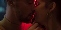 Az emlékezetes csók titka